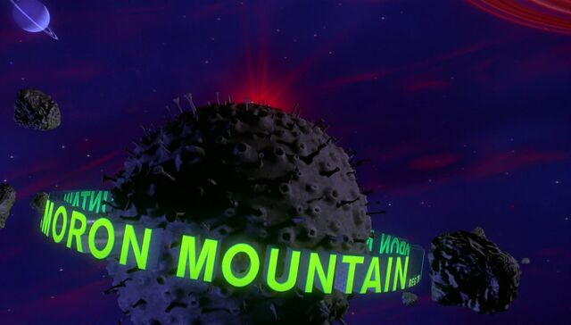 File:Moron Mountain.jpg