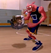 2014-02-21 21 49 09-Space Jam Full Movie