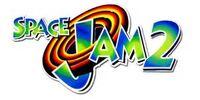 Space Jam 2 (film)