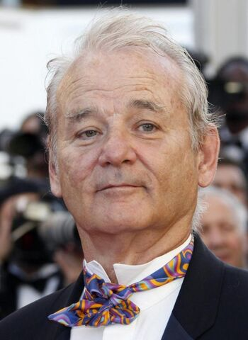 File:274495-bill-murray.jpg