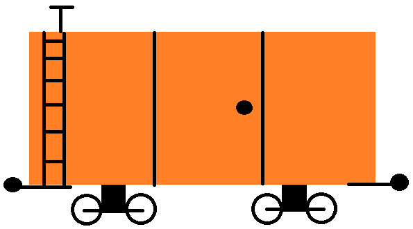 File:Boxcar.png