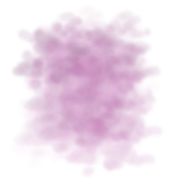File:Spr purple cloud 0.png