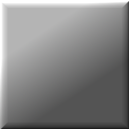 File:Spr grey box 0.png