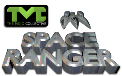 File:TMC Space Ranger Wikia front.png