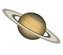 File:Spr saturn 0.png