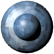 File:Spr enemy ufo2 3.png