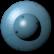 File:Spr enemy ufo1 1.png