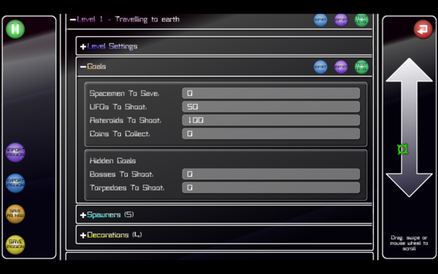 File:Sr mission editor goals settings.png