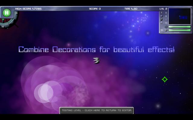 File:SR Decorations test.png
