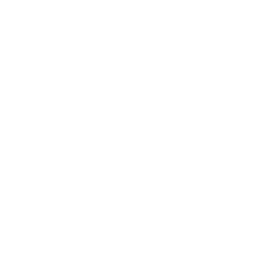 File:Spr cell circle 0.png