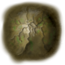 File:Spr mountain1 0.png