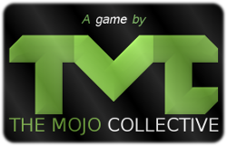 File:A game by TMC Logo 250x161.png