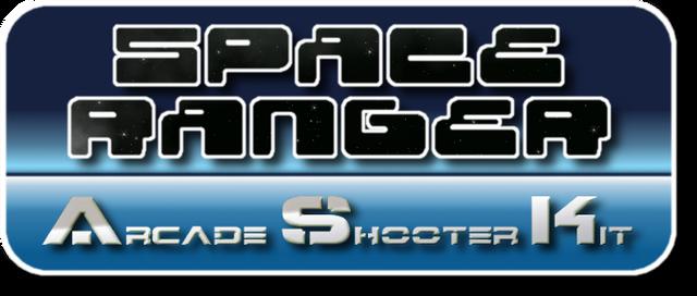File:Space Ranger - ASK logo v3.png