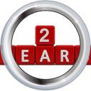 File:Badge-7-5.png
