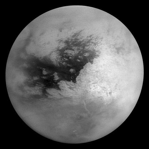 File:Titan3.jpg