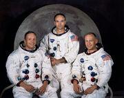 Apollo 11-1-