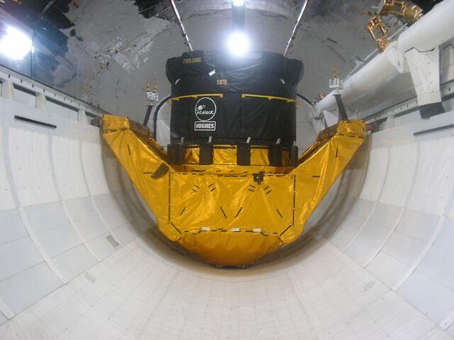 File:Hughes-Intelsat-Satellite-Model.jpg