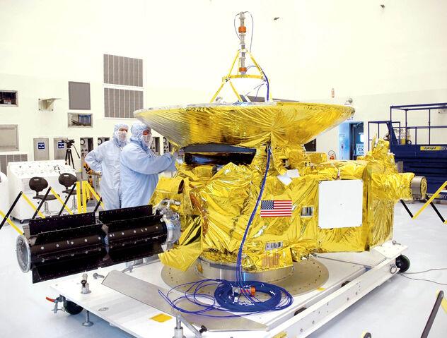 File:New Horizons 1.jpg