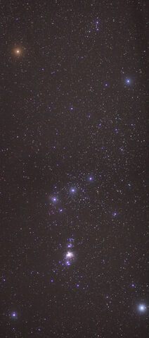 File:Orion composite1.jpg