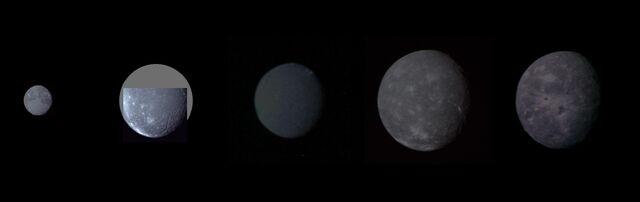 File:Uranian moon montage.jpg