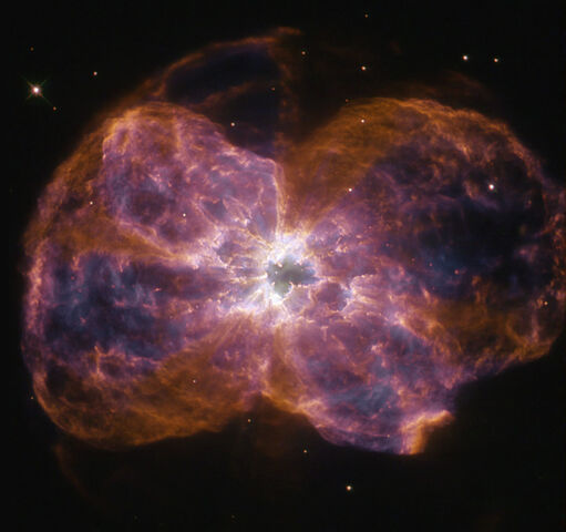 File:NGC 2440 Geckzilla.jpg
