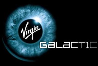 File:Virgin galactic.png