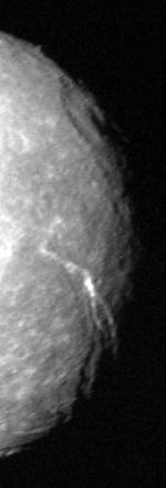 File:Messina Chasma.jpg