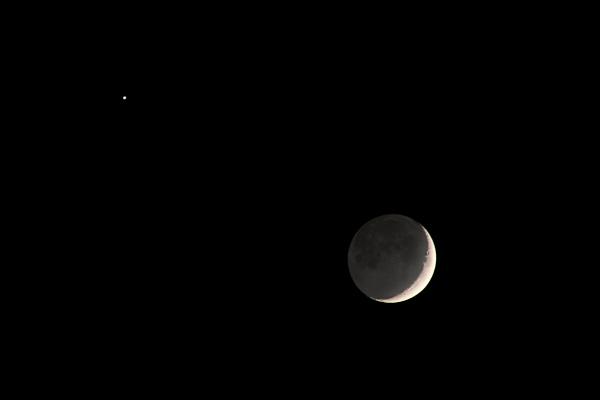 File:Earthshine.jpg