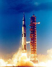 File:Saturn V.jpg