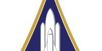 Space Shuttle program