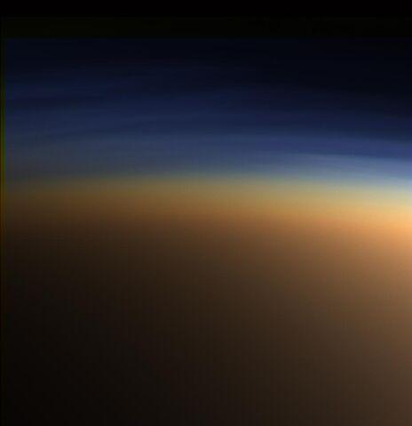 File:Titan-Complex 'Anti-greenhouse'.jpg