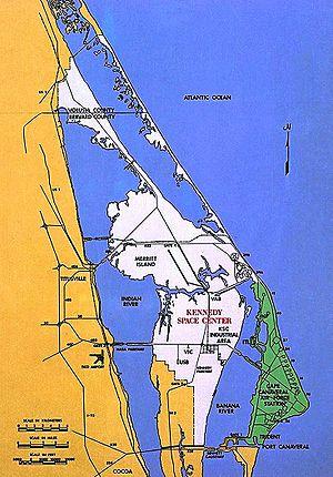 File:Kennedy Map.jpg