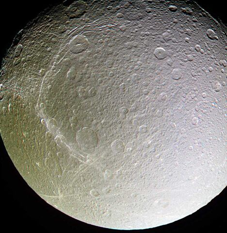 File:Dione color.jpg