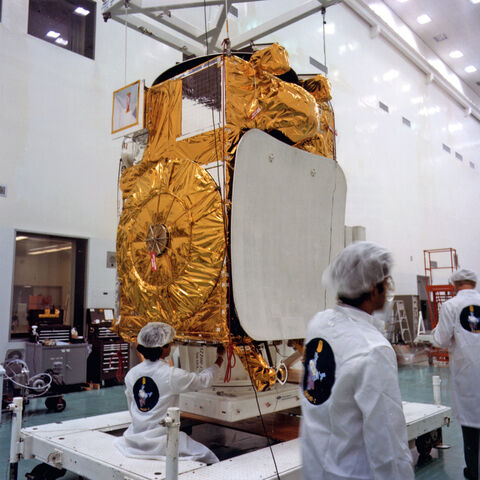 File:Insat-1B.jpg