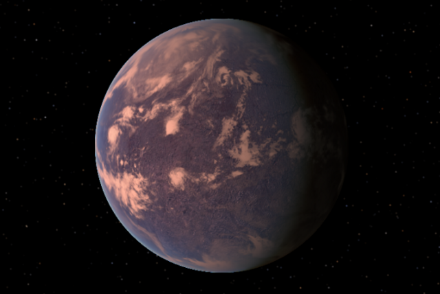 File:Gliese 581 c.png