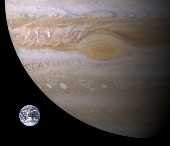 File:Jupiter-Earth-Spot comparison.jpg