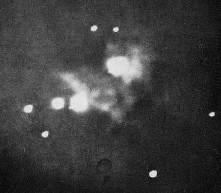 File:Henry Drape Orion nebula 1880 inverted.jpg
