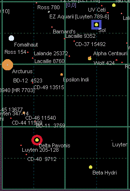 File:Star map - Delta Pavonis.png