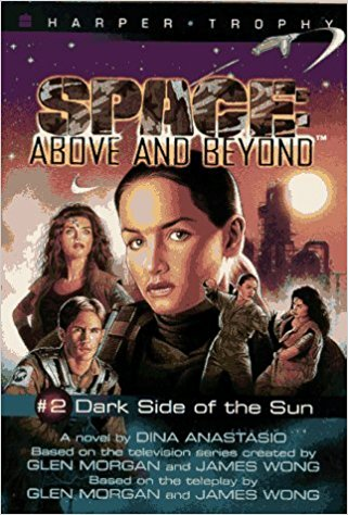 File:Dark Side of the Sun cover.jpg