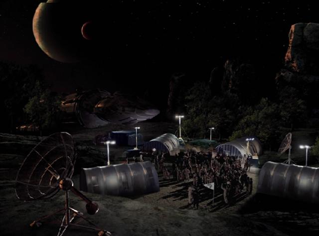 File:Vesta Colony.png