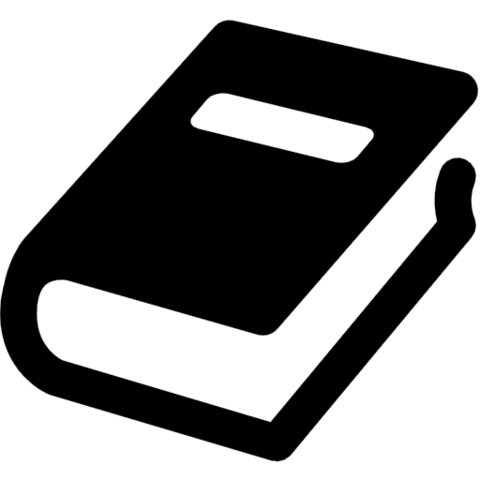 File:Icon book.png