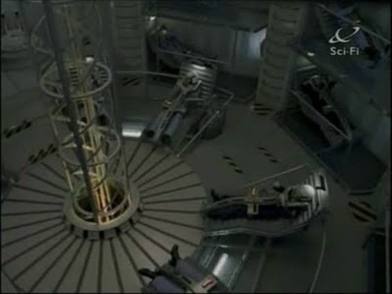 File:Colony Ship interior.jpg