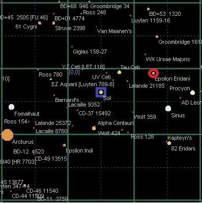 File:Star chart - Epsilon Eridani.jpg