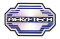 Aerotech.png
