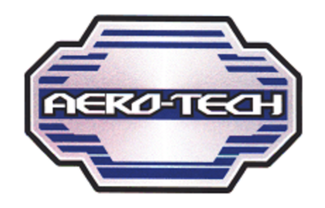 File:Aerotech.png