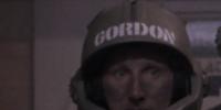 1LT Gordon