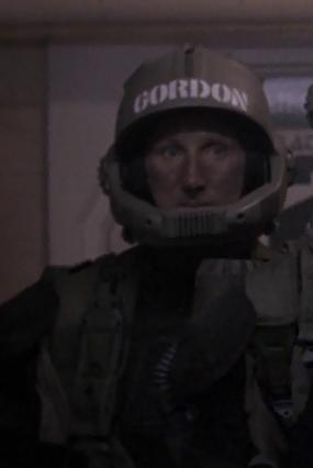 File:1LT Gordon.png