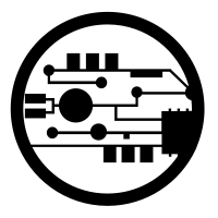 File:Icon technology.png