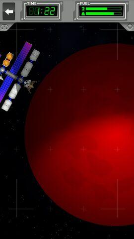 File:SpaceAgency 1014201613050.jpg