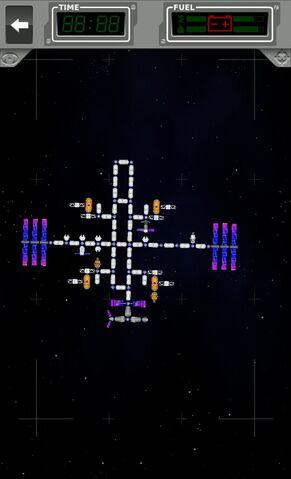 File:SpaceAgency 128201745025.jpg